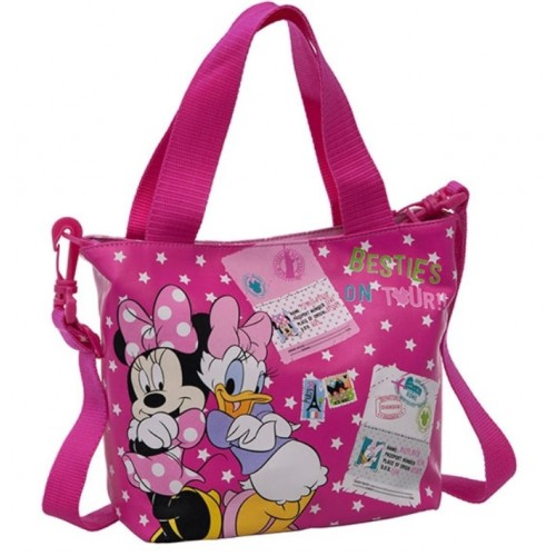 Shopping torba Minnie & Daisy 20.864.51