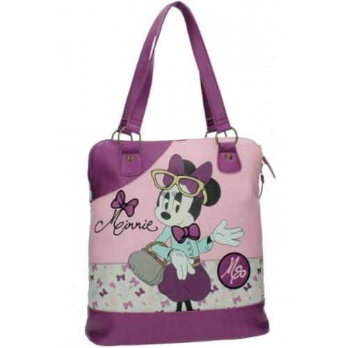 Shopping torba Minnie Glam 32.963.51