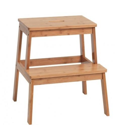 Sklopiva stolica  Step