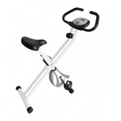 Sklopivi sobni bicikl Actuell