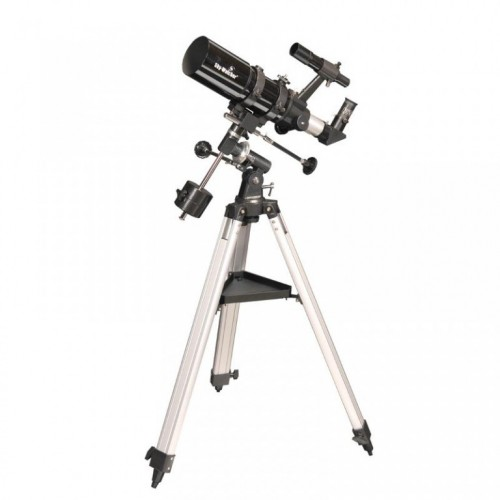 Teleskop 80/400 EQ1 SkyWatcher