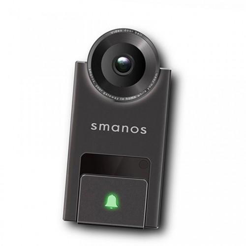 Smart video zvono Smanos DB-20