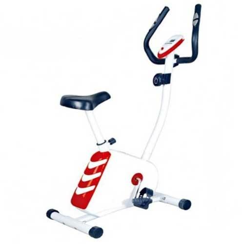 Sobni bicikl Actuell Fitnes AL433B-R