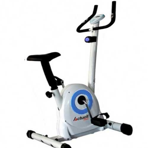 Sobni bicikl Actuell Fitness 70030BK