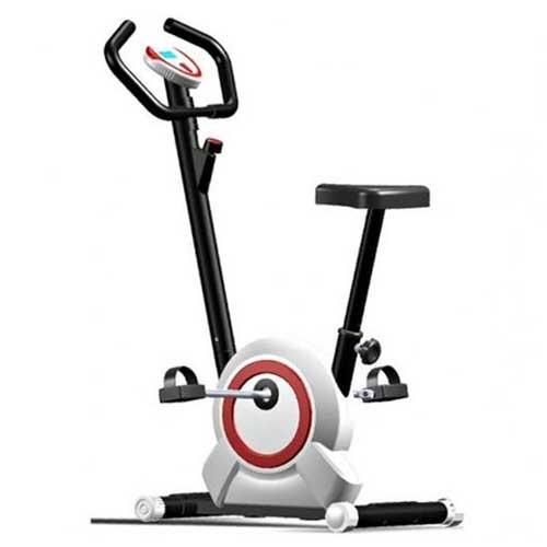 Sobni bicikl Actuell Fitness 70530