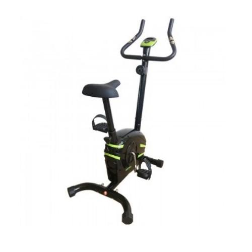 Sobni bicikl Thema Sport 508B