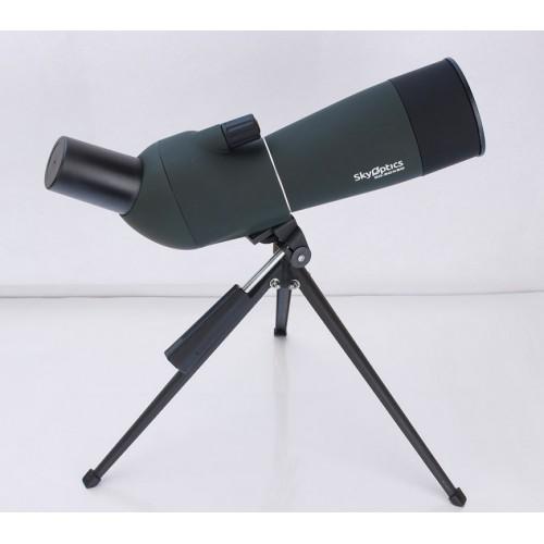 Teleskop Spotting Scope Skyoptics 20-60x60mm