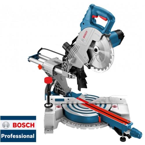 Stacionarna kružna testera Bosch GCM 800 SJ Professional