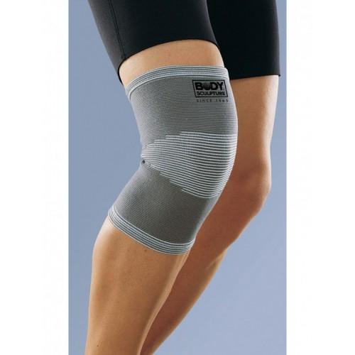 Steznik za koleno BNS-003 S/M