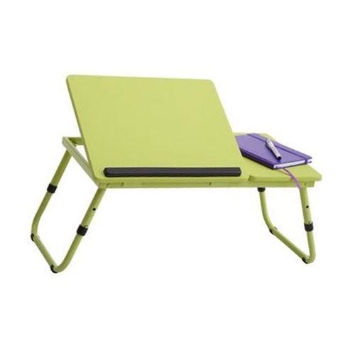 Stočić za laptop Lime