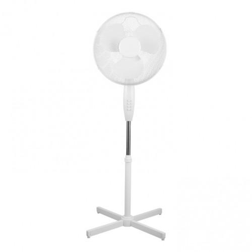 Stojeći ventilator 40cm Prosto SF403PY