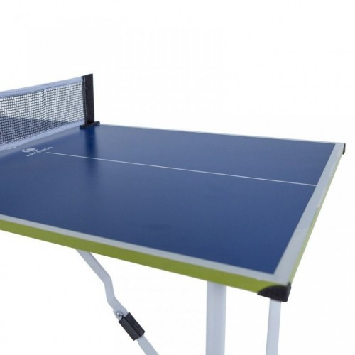 Mini ping pong sto