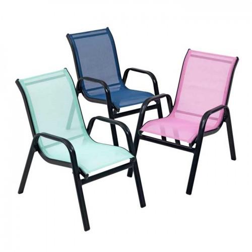 Baštenske stolice za decu
