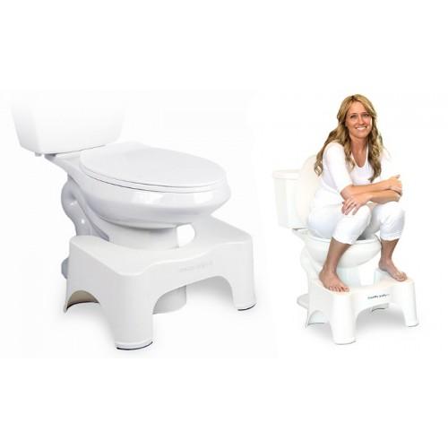Stolica za toalet