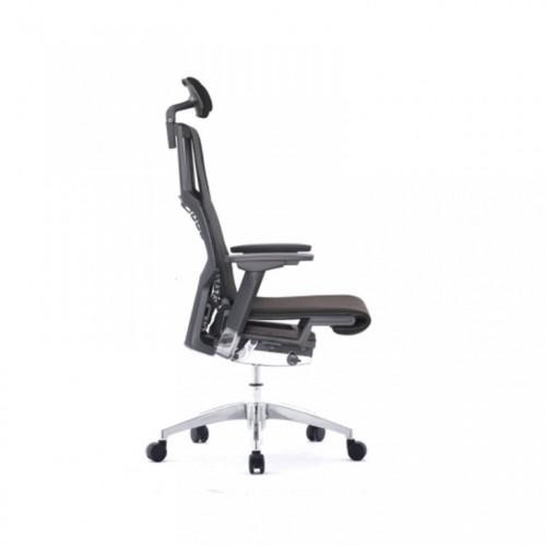 Kancelarijska stolica Profit