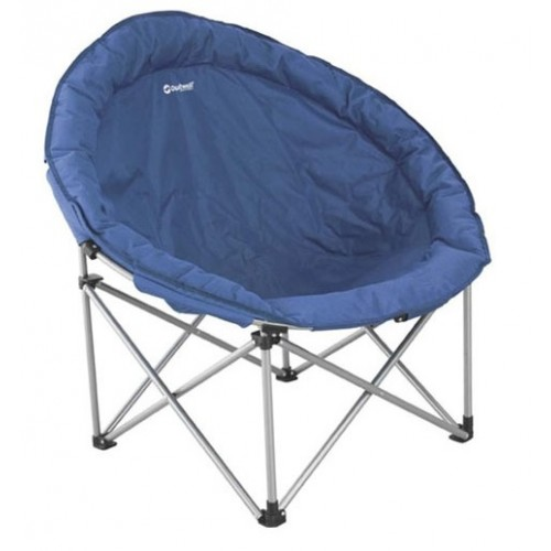 Stolica sklopiva za kampovanje Comfort Chair