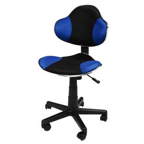 Stolica za kompjuter Nice
