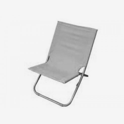 Stolica za plažu 500x700x760mm Haus