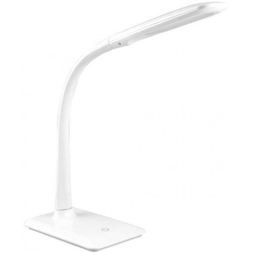 Stona lampa Elit sa 16 SMD LED dioda ELL121