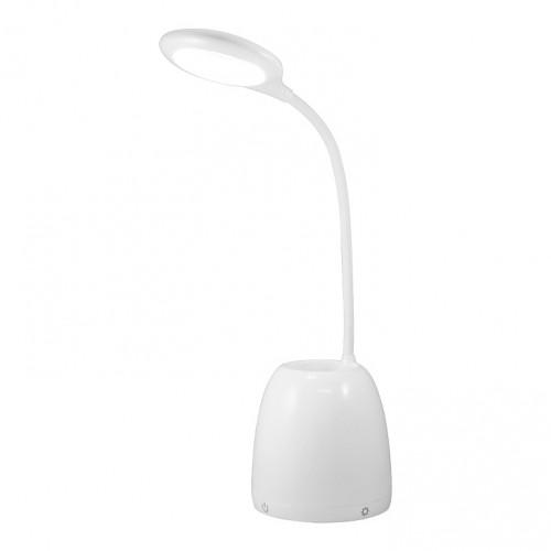 Stona LED lampa 3W PROSTO LSL-Q11/RGB