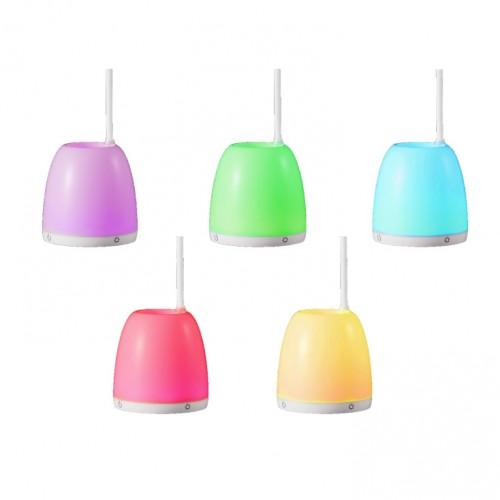 Stona LED lampa 3W PROSTO
