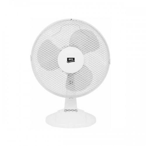 Stoni ventilator ARO DF3009