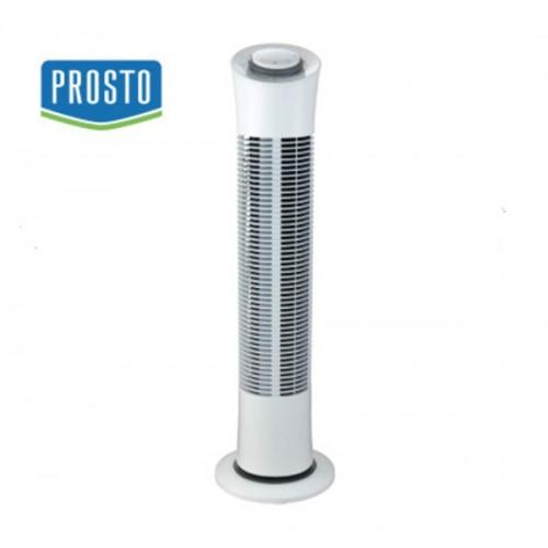 Stubni ventilator Prosto 45W TF743P