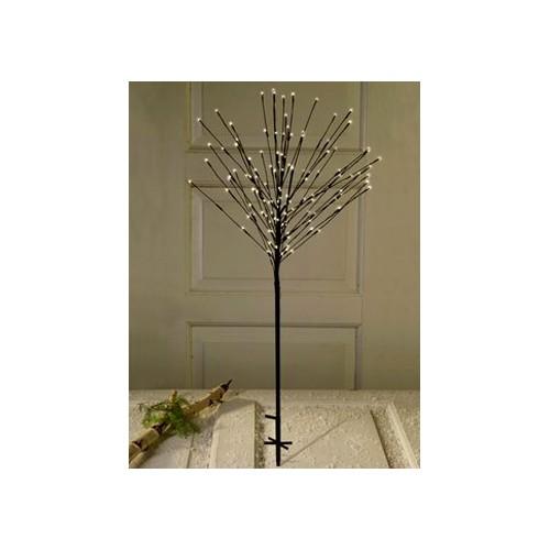 Novogodišnje svetleće LED drvo BRANCH