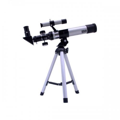 Teleskop OMT Discovery F36050TX