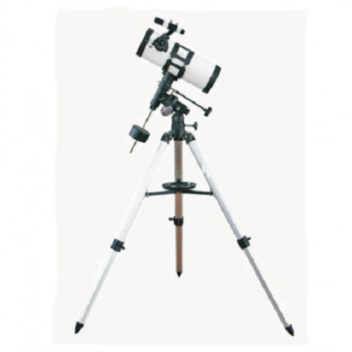 Teleskop OMT Discovery F500114 EQIII-M
