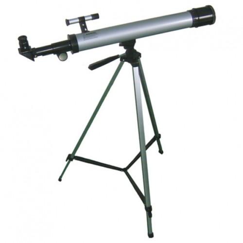 Teleskop OMT Discovery F60050ii