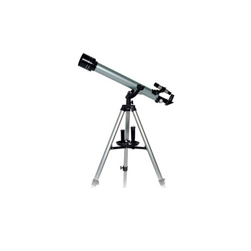 Teleskop OMT Discovery F60060M