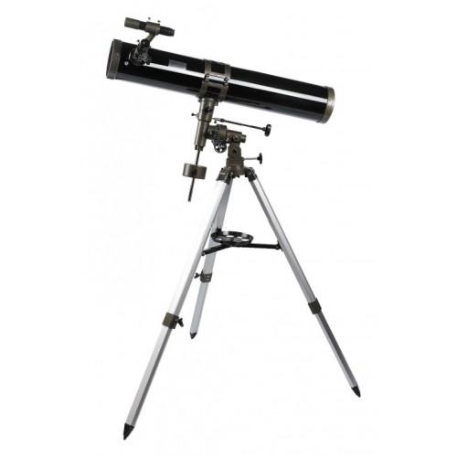 Teleskop SkyOptics F900114EQIII