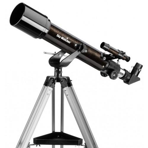 Teleskop SkyWatcher 70/500 AZ2