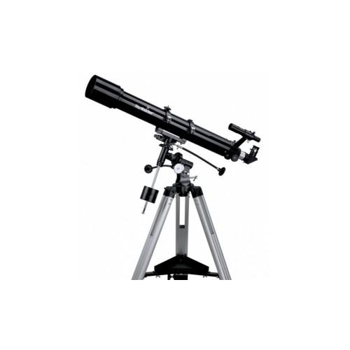 Teleskop SkyWatcher 90/900 EQ2
