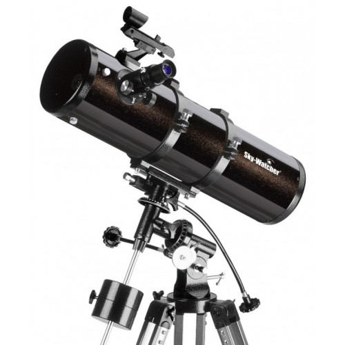 Teleskop SkyWatcher Newton 130/650 EQ2