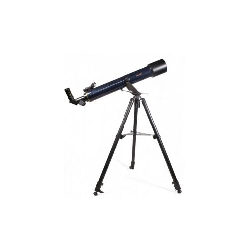 Teleskop Strike 80 NG Levenhuk