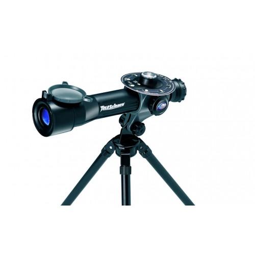 Teleskop za decu