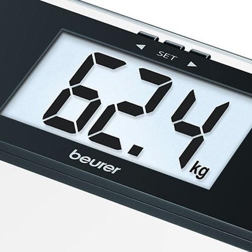 Dijagnostička telesna vaga Beurer  BF480 USB