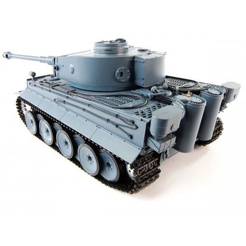 Tenk na daljinsko upravljanje Tiger 1