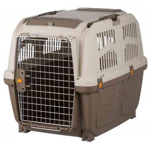 Točkići za Skudo transporter za pse