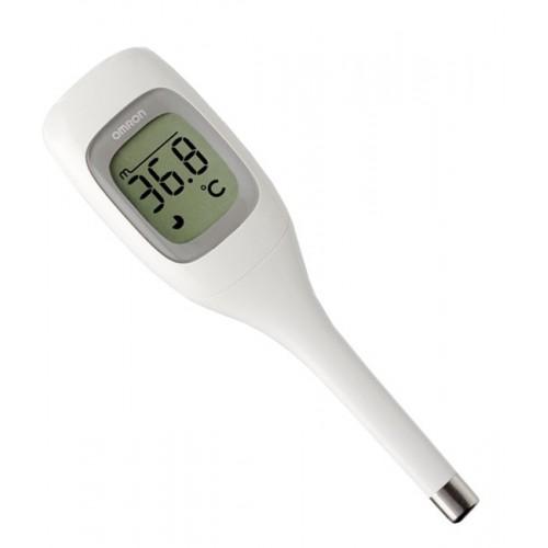 Digitalni termometar Omron i-temp