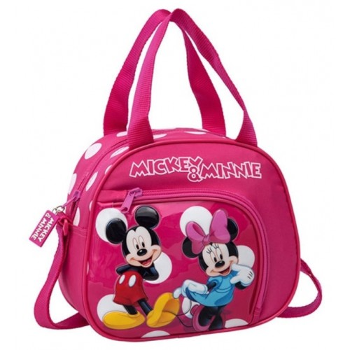 Torba na rame Minni & Mickey 20.749.51