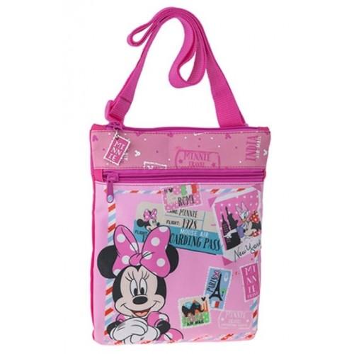 Torba na rame Minnie & Daisy 40.755.51