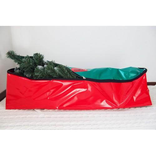 Torba za novogodišnju jelku 220cm