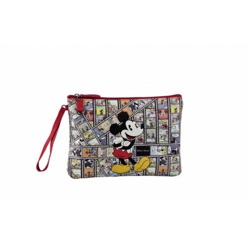 Torba za mini tablet 23 cm Mickey Film 14.841.01