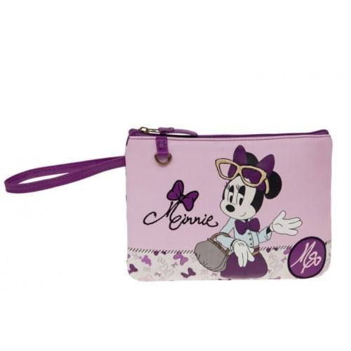 Torba za mini tablet 2 cm Minnie Mouse 32.967.51