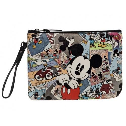 Torba za mini tablet Mickey Comic 32.341.51