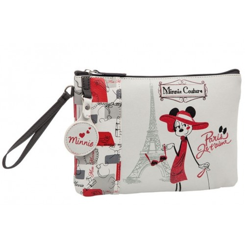 Torba za mini tablet Minnie Couture 30.167.51