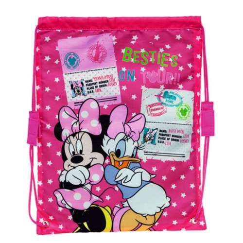 Torba za sport Minnie & Daisy 20.838.51